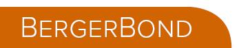 Berger Bond