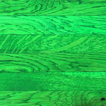 grün Berger Seidle Color Farböl Holz