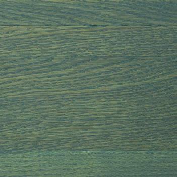 Berger Seidle grau grüngrau Farbig Öl BaseOil