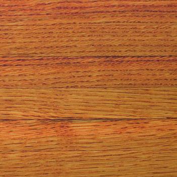 Berger Seidle Öl Baseoil color rot orange rotorange