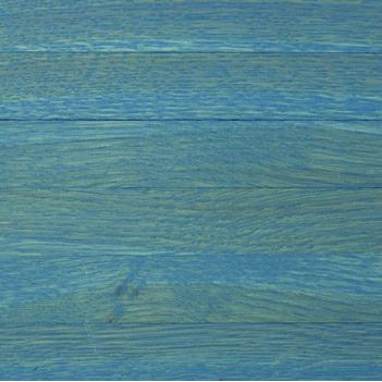 Parkettöl Farböl Holz blau taubenblau Berger Seidle