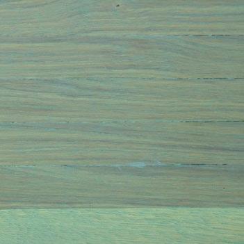 Berger Seidle Öl Farböl Parkett grau