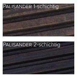 Berger Seidle OutdoorOil Palisander